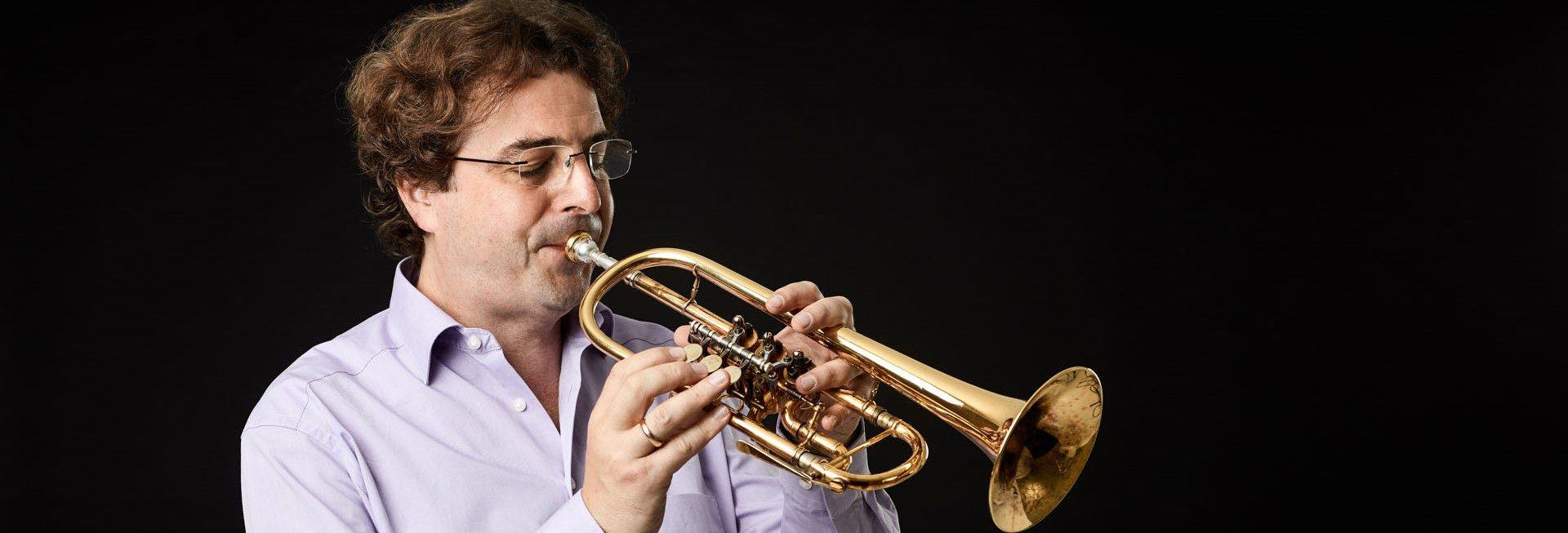 Musikschule geht wieder in den Präsenzunterricht über | Online-Unterricht wird weiterhin angeboten
