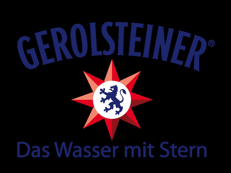 Team mit Stern | Impressionen vom Markt der Möglichkeiten in den beiden Förderzentren des Landkreises Vulkaneifel